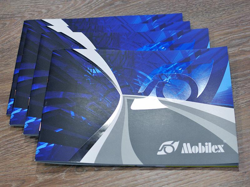 Katalog_Mobilex