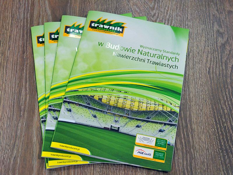 Katalog_Trawnik