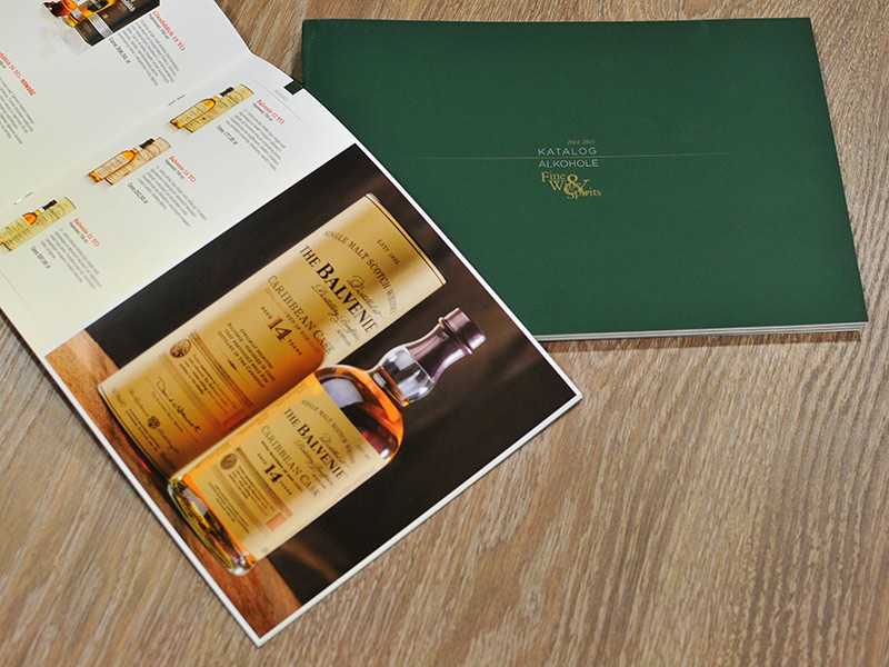 Katalog_Wino